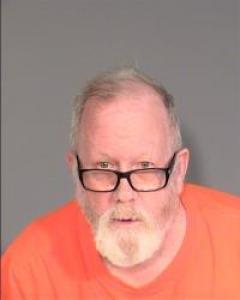 Kent Frederick Jensen a registered Sex Offender of California