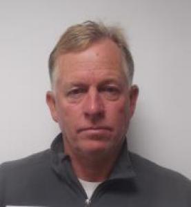 Kent Stanley Moran a registered Sex Offender of California