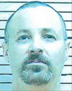 Kenyon Graham Reynolds a registered Sex Offender of California