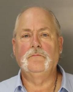 Ken Langowski a registered Sex Offender of California