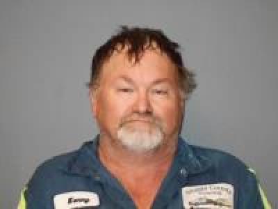 Kerry Robert Tatro a registered Sex Offender of California