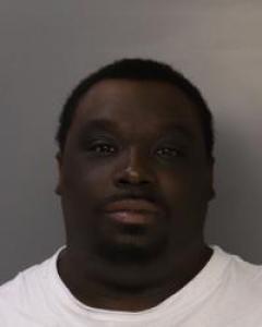 Kerston Dwayne Brock a registered Sex Offender of California