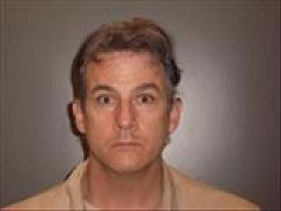 Kesava Braeger a registered Sex Offender of California
