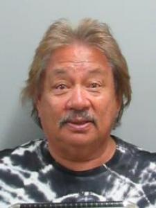Kevin James Agpalo a registered Sex Offender of California