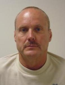 Kevin Armstrong a registered Sex Offender of California