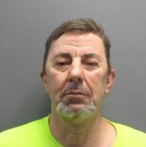 Kevin Neal Bartholomew a registered Sex Offender of California