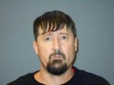 Kevin Leslie Cadle a registered Sex Offender of California