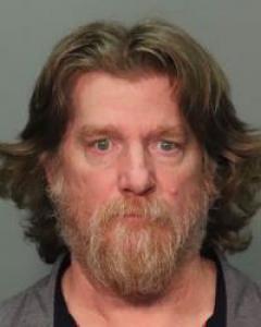 Kevin Lee Clark a registered Sex Offender of California
