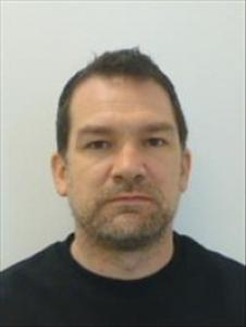 Kevin Joseph Cole a registered Sex Offender of California