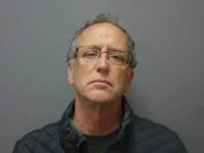 Kevin Charles Dalbey a registered Sex Offender of California
