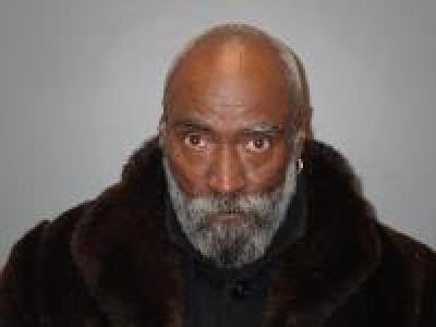 Kevin Loren Duncan a registered Sex Offender of California