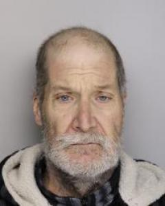 Kevin S Greene a registered Sex Offender of California
