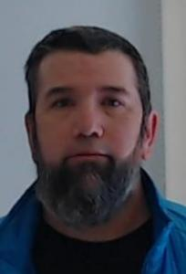Kevin Lamar Hadley a registered Sex Offender of California
