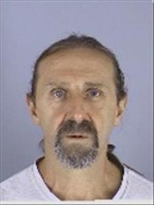 Kevin Scott Hall a registered Sex Offender of California