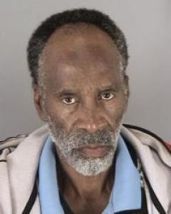 Kevin Jerome Hill a registered Sex Offender of California