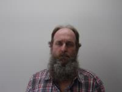 Kevin William Hooten a registered Sex Offender of California
