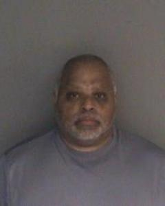 Kevin Joseph Houston a registered Sex Offender of California