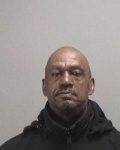 Kevin Dwayne Jackson a registered Sex Offender of California