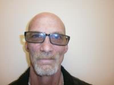 Kevin Dee Jensen a registered Sex Offender of California
