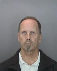 Kevin Vincent Kasner a registered Sex Offender of California