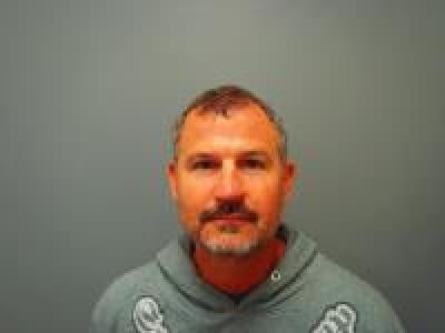 Kevin Michael Kaufman a registered Sex Offender of California