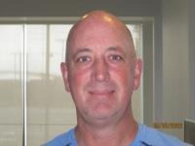 Kevin Patrick Kendall a registered Sex Offender of California