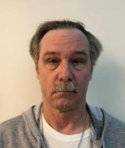Kevin Lance a registered Sex Offender of California