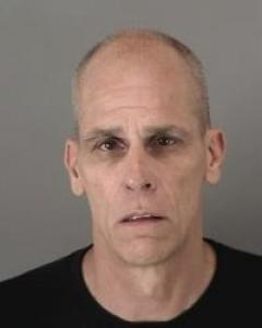 Kevin James Leach a registered Sex Offender of California