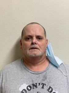 Kevin William Mcdow a registered Sex Offender of California