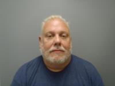 Kevin John Mcenany a registered Sex Offender of California