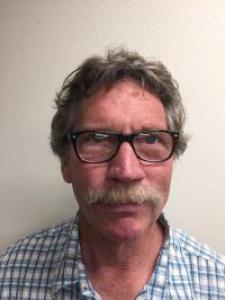 Kevin Edward Micheli a registered Sex Offender of California