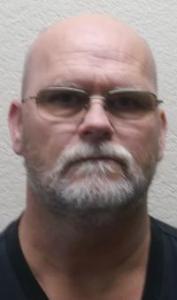 Kevin James Milks a registered Sex Offender of California