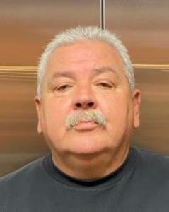 Kevin Miller a registered Sex Offender of California