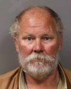 Kevin Scott Newhouse a registered Sex Offender of California