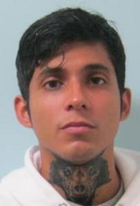 Kevin Emir Novella a registered Sex Offender of California