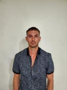 Kevin Edward Regan a registered Sex Offender of California
