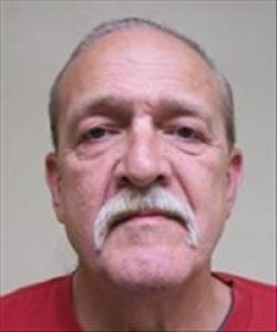 Kevin Lee Sartor a registered Sex Offender of California