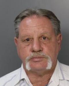 Kevin Duane Schmidt a registered Sex Offender of California