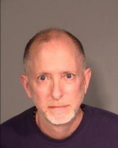 Kevin Robert Scott a registered Sex Offender of California
