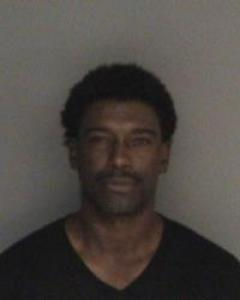 Kevin Shaa a registered Sex Offender of California