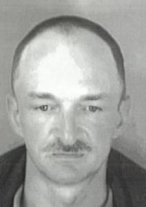 Kevin Dean Sullivan a registered Sex Offender of California