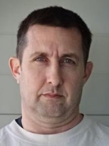 Kevin Thomas Trask a registered Sex Offender of California