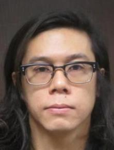 Kevin Phong Phu Van a registered Sex Offender of California