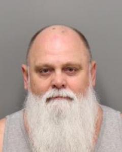 Kevin Earl Voeltner a registered Sex Offender of California