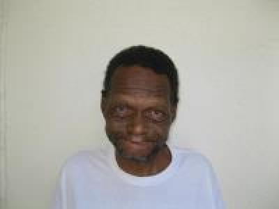 Kevin Charles Ward a registered Sex Offender of California