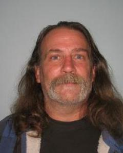 Kevin Michael Whidden a registered Sex Offender of California