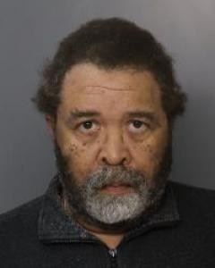 Kevin Whitfield a registered Sex Offender of California