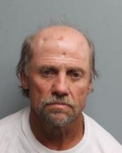 Kevin Wilson a registered Sex Offender of California