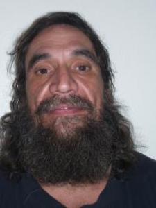 Kevin Patrick Zarate a registered Sex Offender of California
