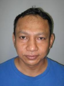 Khampeun Kack Veraha a registered Sex Offender of California